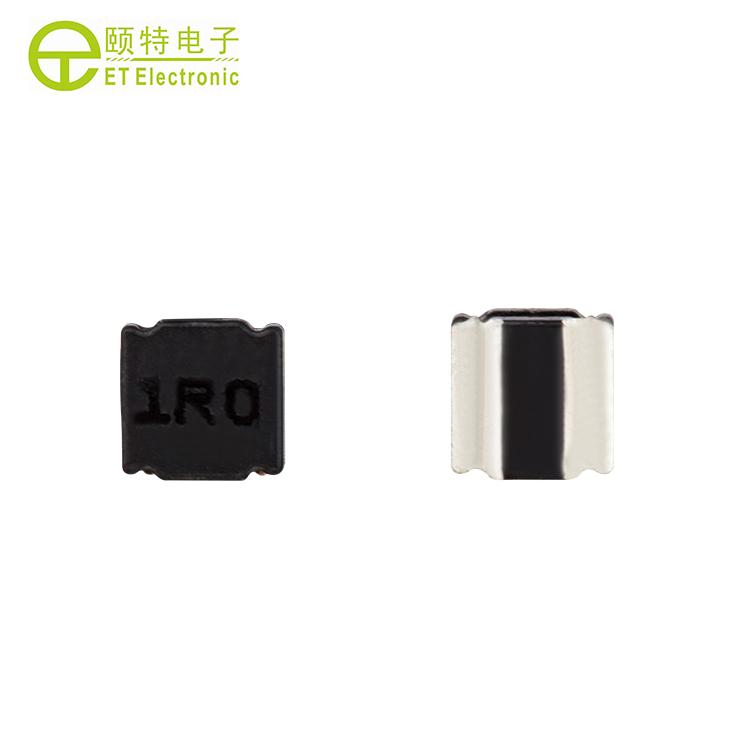 磁胶电感大电流电感NR6045