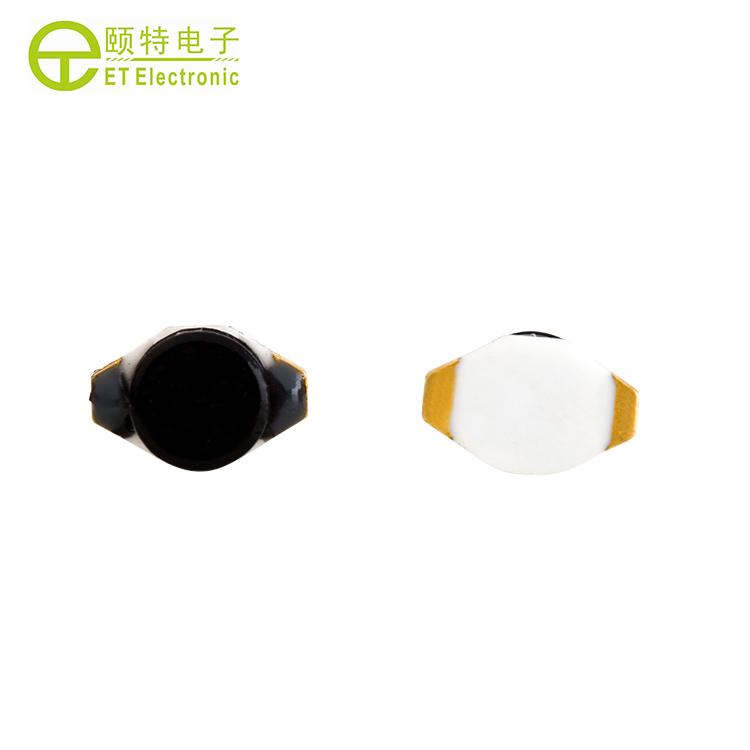 绕线电感EDRC4530