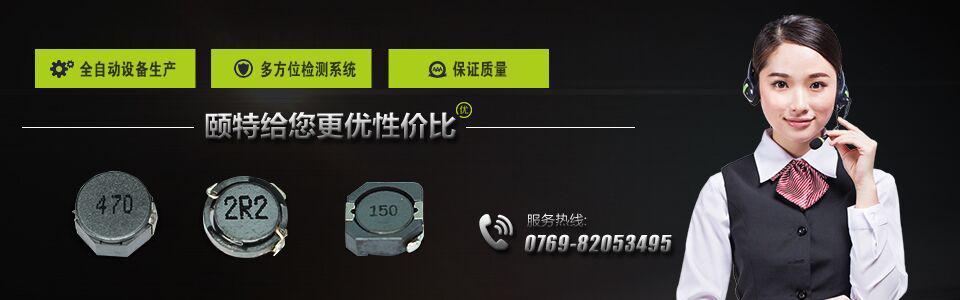 功率买竞彩篮球彩票app