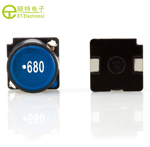 TDK同款大电流贴片电感-EDRB10145