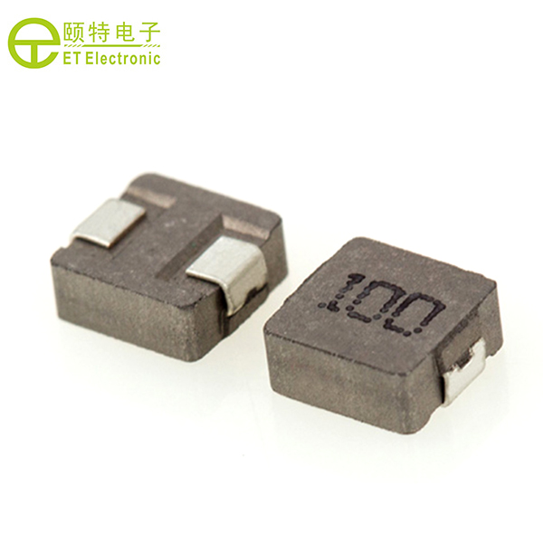 一体成型大电流电感-ETB0650