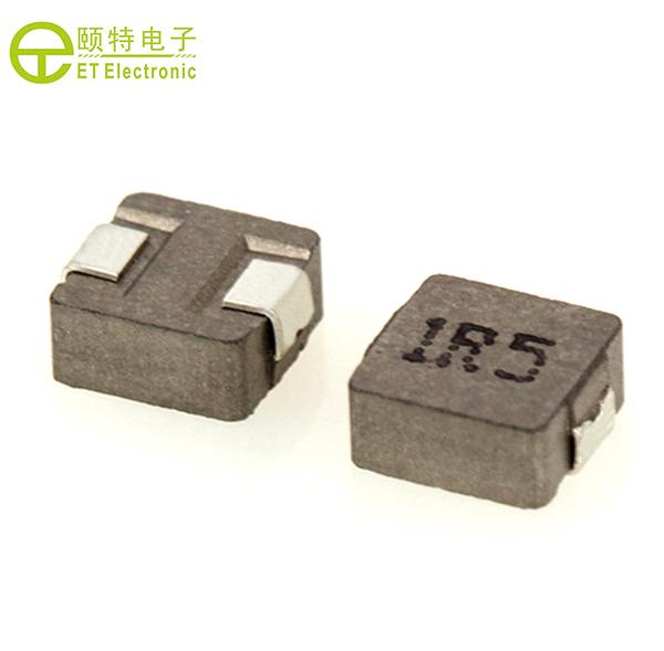 一体成型大电流电感-ETB0624