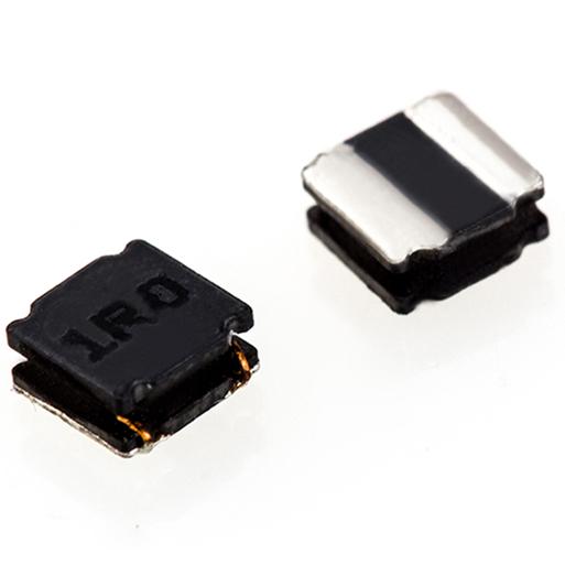 磁封胶屏蔽贴片电感-ENR6020