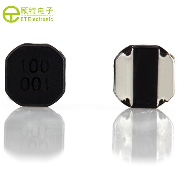 贴片功率CD类电感-ED31