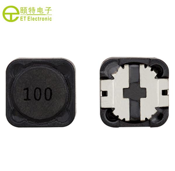 大电流车机专用贴片功率电感-EDRH129