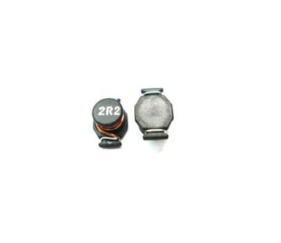 大电流锰锌贴片功率电感-EDBW0806B