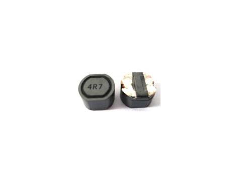 大电流功率电感-EDR74C