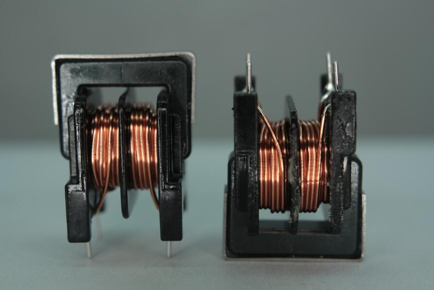 滤波电感-UU9.8
