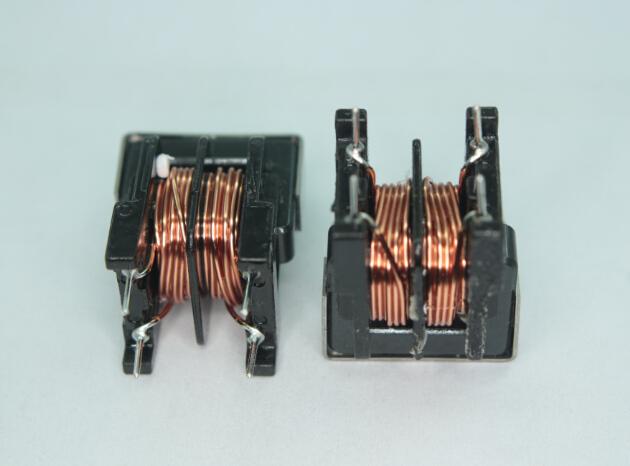 滤波电感-UU10.5