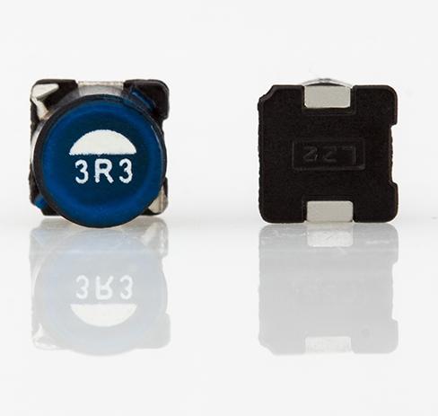 TDK同款大电流贴片电感-EDRB7645
