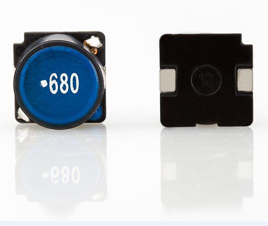 TDK同款大电流贴片电感-EDRB12575