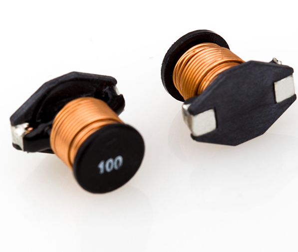 大电流大功率贴片电感-EDBE1211B