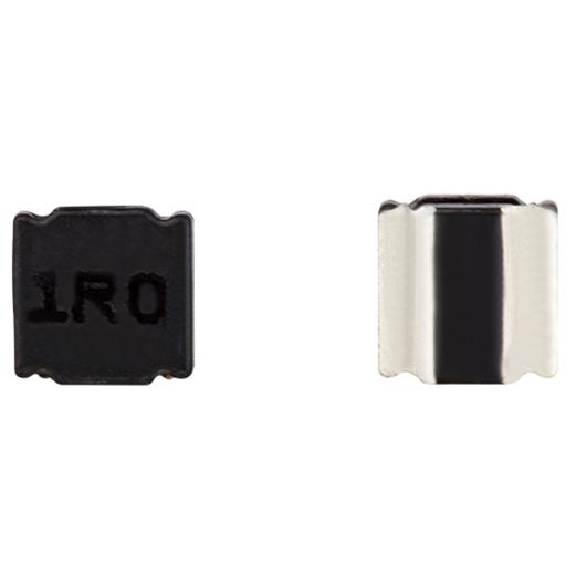 磁封胶屏蔽贴片电感-ENR8040