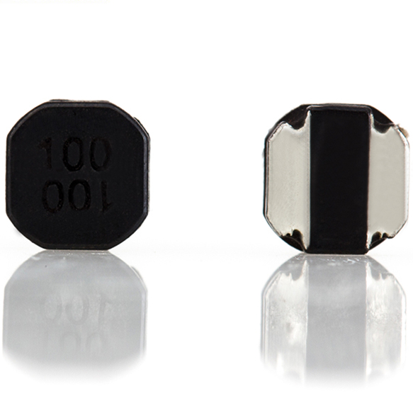 磁封胶屏蔽贴片电感-ENR5020