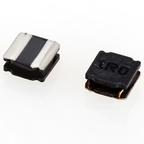 磁封胶屏蔽贴片电感-ENR4010