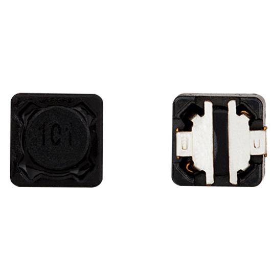 大电流大功率屏蔽贴片电感-EDRH74B