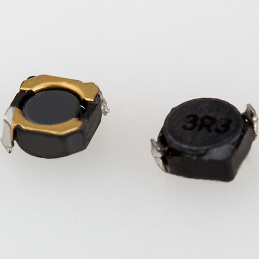 屏蔽贴片功率电感-EDRH4D28