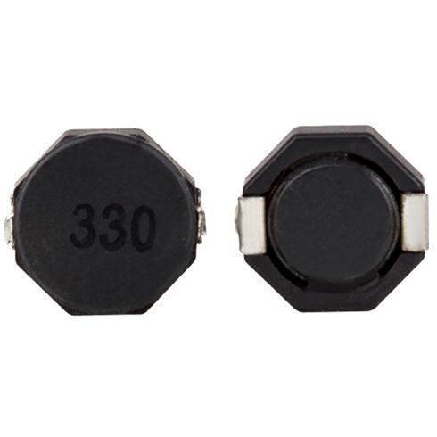 大电流车灯专用电感EDRH8D58