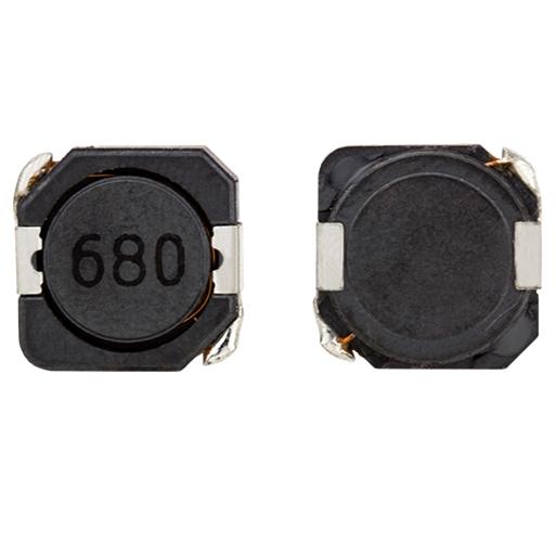 超薄小焊盘电感EDRH103R