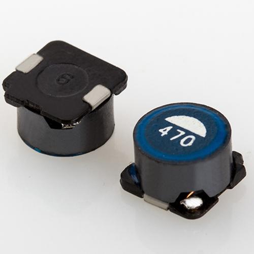 TDK同款大电流贴片电感EDRB1275