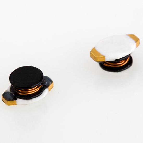 线艺同款1608陶瓷贴片电感EDRC4530C