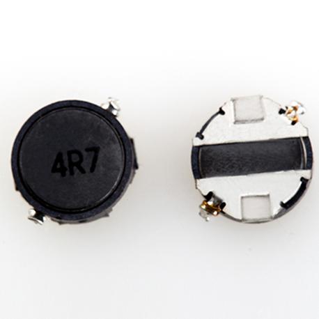 大电流屏蔽功率电感车机专用电感EDRH6D28