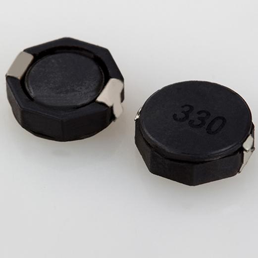 扭扭车绕线电感EDRH8D28