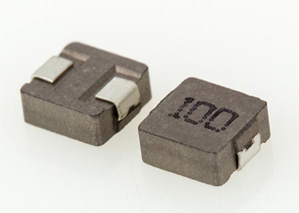 一体成型大电流电感-ETB1040