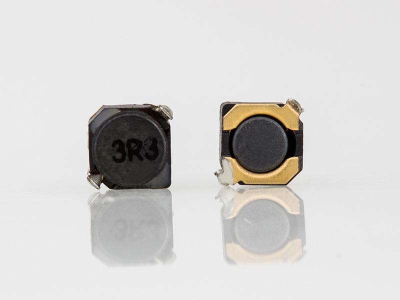 小尺寸屏蔽功率贴片电感-EDRH2D14R