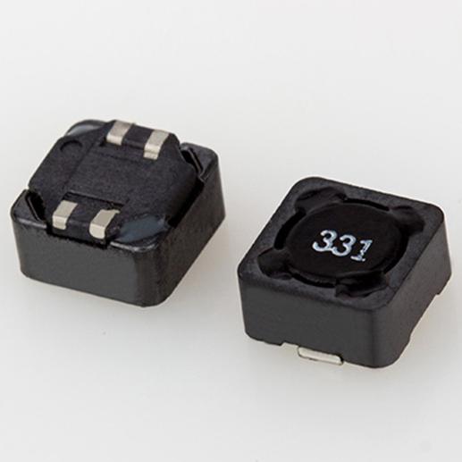 EDRH125B-4共模电感 高频贴片电感生产