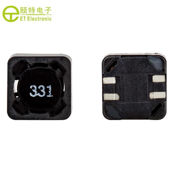 共模电感产品 大电流贴片电感 颐特电子品牌生产
