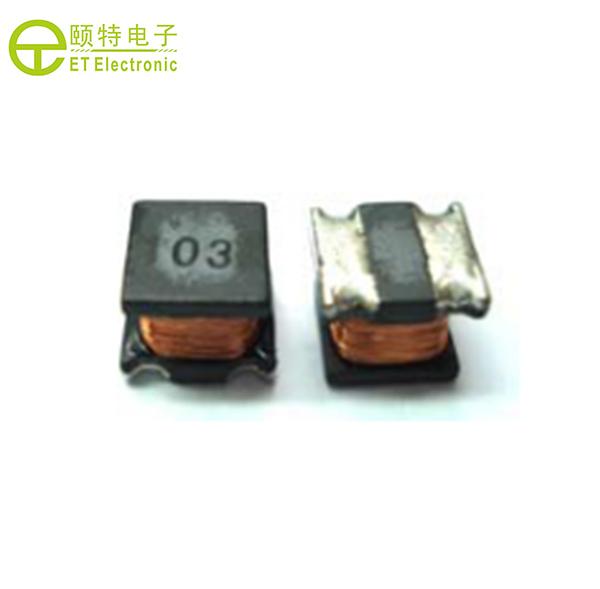 小尺寸大电流方型-贴片电感-EDS5047