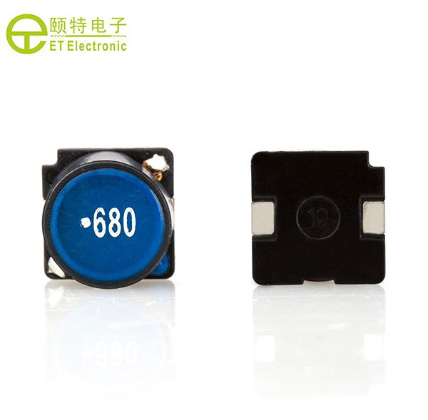 TDK同款大电流nba买球推荐买竞彩篮球彩票app-EDRB12575