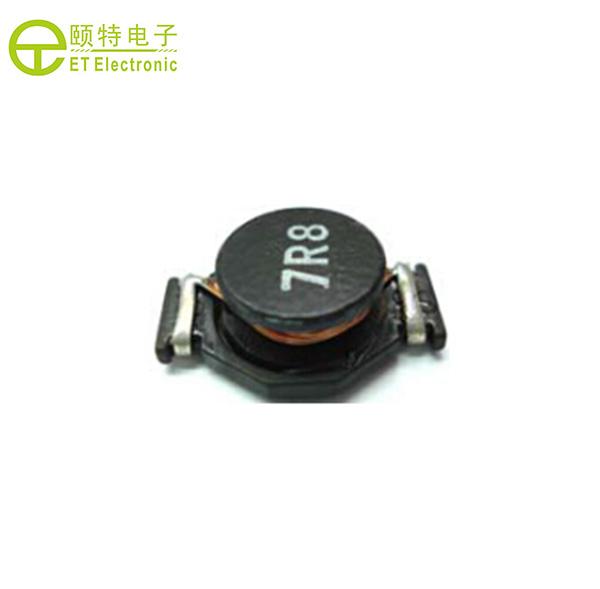 大电流锰锌贴片功率电感-EDBW1680B