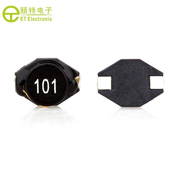 大电流大功率贴片电感-1202B