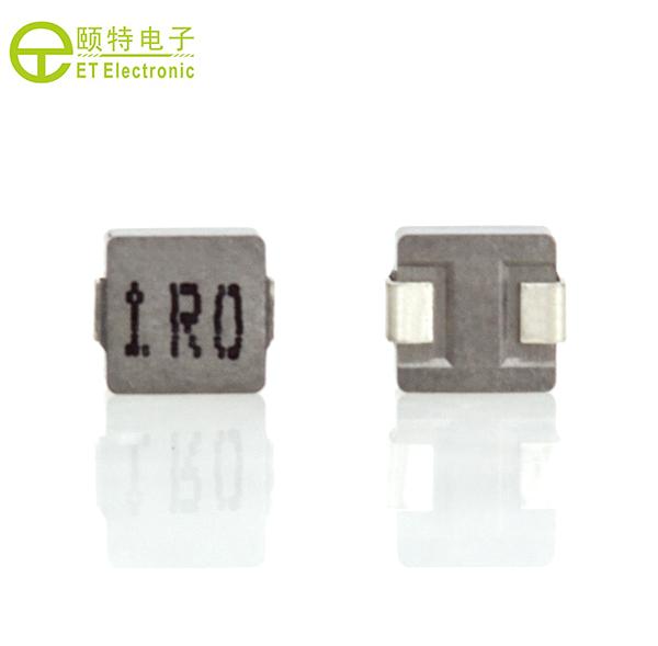 一体成型大电流电感-ETB1265