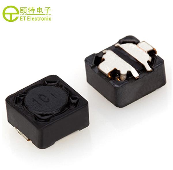大电流大功率屏蔽贴片电感-EDRH73B