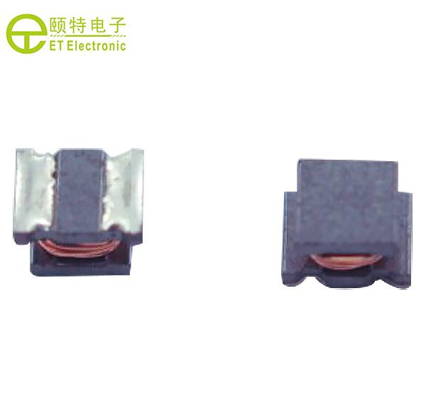 小尺寸手机专用电感-EDS2520