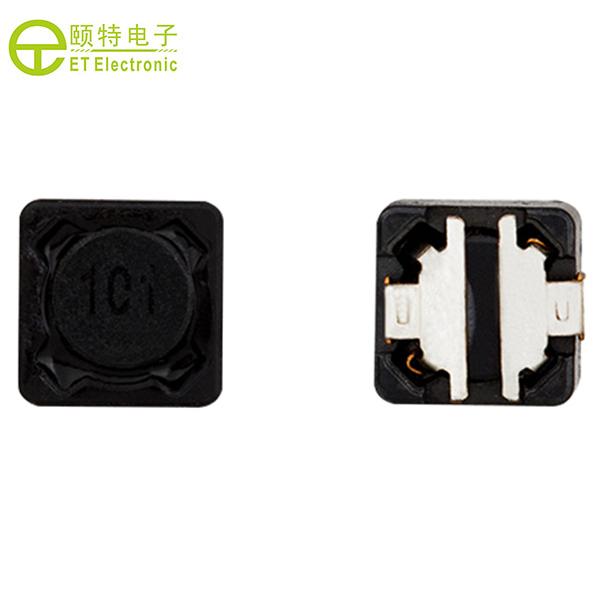 大电流功率电感EDRH125